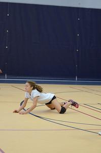 Oswego East Girls Volleyball Vs Waubonsie Valley 2013 034