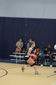 Oswego East Girls Volleyball Vs Bolingbrook 2013 233