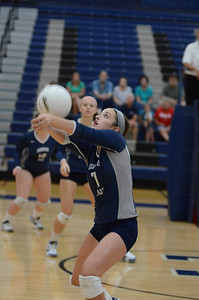Oswego East Girls Volleyball Vs Bolingbrook 2013 027