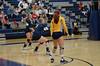 Oswego East Girls Volleyball Vs Bolingbrook 2013 459
