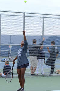 Oswego East Girls Tennis Vs Oswego 2013 011