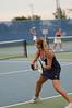 Oswego East Girls Tennis Vs Oswego 2013 459