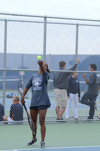 Oswego East Girls Tennis Vs Oswego 2013 010