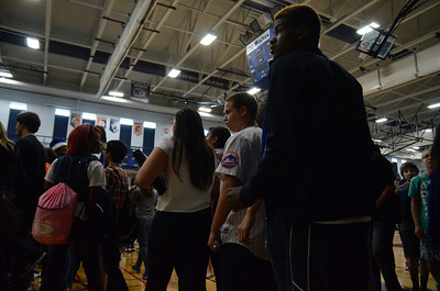 Homcoming pep assembly 2013 039