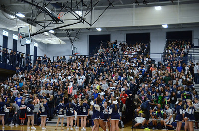 Homcoming pep assembly 2013 044