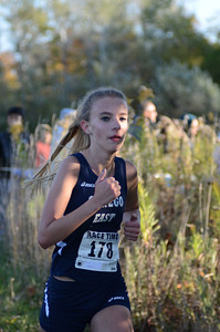 Cross Country 2013 034