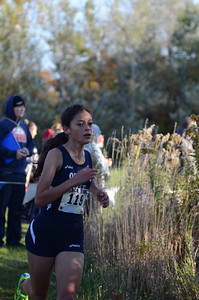 Cross Country 2013 007