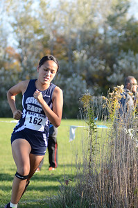Cross Country 2013 058