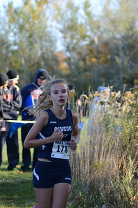 Cross Country 2013 033