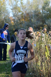 Cross Country 2013 036