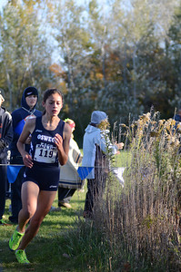 Cross Country 2013 004