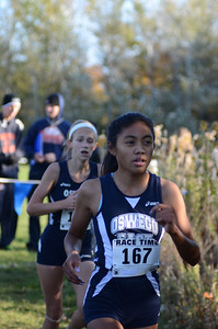 Cross Country 2013 019