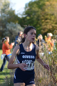 Cross Country 2013 045
