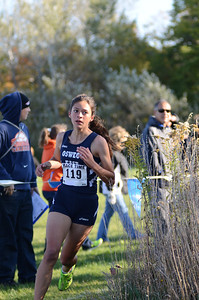 Cross Country 2013 040