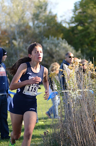 Cross Country 2013 042
