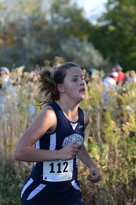 Cross Country 2013 038