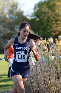 Cross Country 2013 044