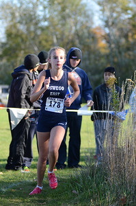 Cross Country 2013 029