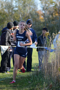 Cross Country 2013 028