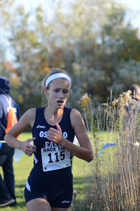 Cross Country 2013 055