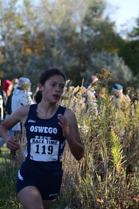 Cross Country 2013 008