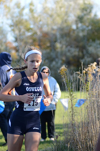 Cross Country 2013 054