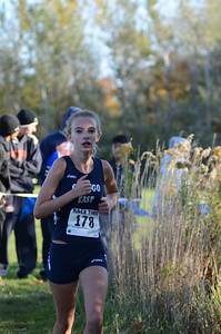 Cross Country 2013 032