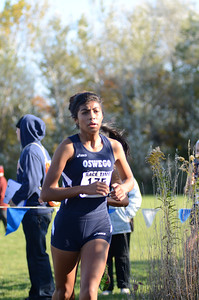 Cross Country 2013 048