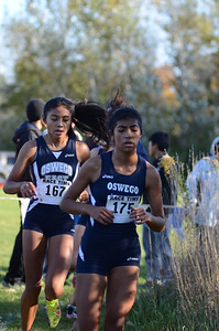 Cross Country 2013 014