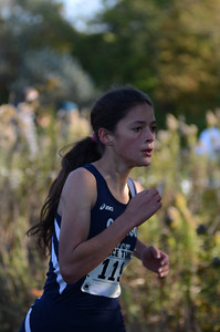 Cross Country 2013 010