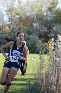 Cross Country 2013 057