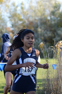 Cross Country 2013 052