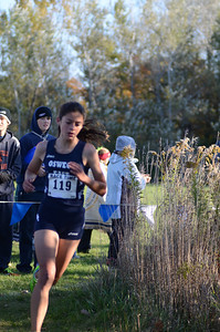 Cross Country 2013 005