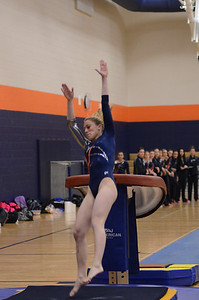 girls gymnastics 2013 083