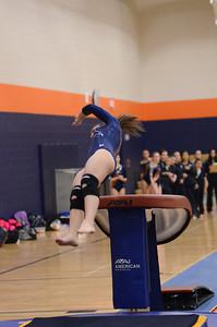 girls gymnastics 2013 097