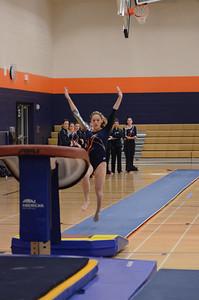 girls gymnastics 2013 074