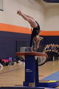 girls gymnastics 2013 068