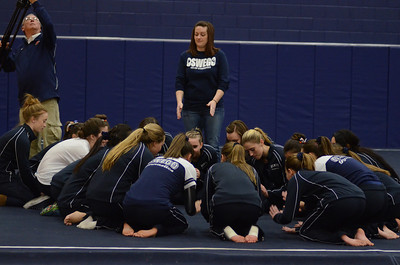 girls gymnastics 2013 010