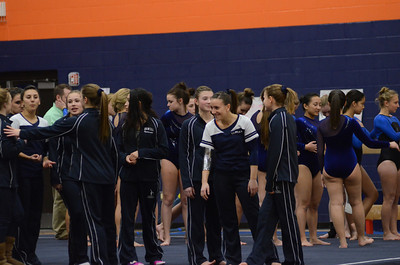 girls gymnastics 2013 002