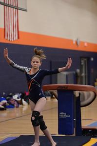 girls gymnastics 2013 049