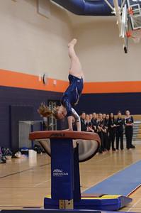 girls gymnastics 2013 079