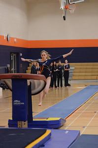 girls gymnastics 2013 075