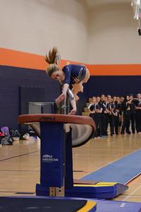 girls gymnastics 2013 065