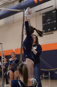 girls gymnastics 2013 420