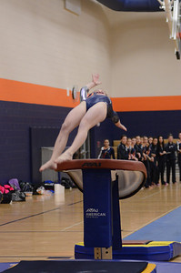 girls gymnastics 2013 082