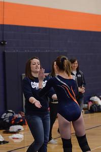 girls gymnastics 2013 055