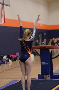 girls gymnastics 2013 086