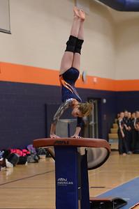 girls gymnastics 2013 045