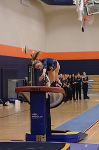 girls gymnastics 2013 078