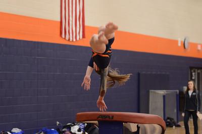 girls gymnastics 2013 035